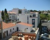 1 Bedrooms, Apartment, Vacation Rental, 1 Bathrooms, Listing ID 1013, Albufeira, Portugal,