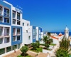 1 Bedrooms, Apartment, Vacation Rental, Sixth Floor, 1 Bathrooms, Listing ID 1014, Albufeira, Portugal,