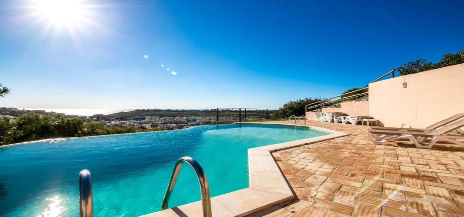1 Bedrooms, Apartment, Vacation Rental, 1 Bathrooms, Listing ID 1016, Albufeira, Portugal,