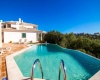 2 Bedrooms, Apartment, Vacation Rental, 2 Bathrooms, Listing ID 1017, Albufeira, Portugal,