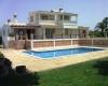 4 Bedrooms, Villa, Vacation Rental, 4 Bathrooms, Listing ID 1018, Albufeira, Portugal,
