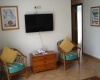 1 Bedrooms, Apartment, Vacation Rental, 1 Bathrooms, Listing ID 1019, Oura, Albufeira, Portugal,