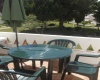 1 Bedrooms, Apartment, Vacation Rental, 1 Bathrooms, Listing ID 1020, Vila Senhora da Rocha, Lagoa, Portugal,